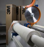 Buy Equipment for flexographic printing