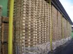 Купувам Изделия от дървен материал за промишлени нужди