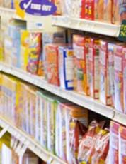 Купувам Печат - Етикети за хранителна индустрия