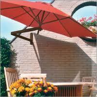 Купувам Дизайнерски чадър PARAFLEX WALLFLEX