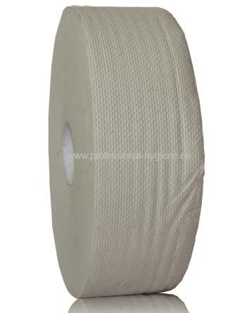 Купувам Тоалетна хартия JUMBO ролка Graspa Gigant M 280
