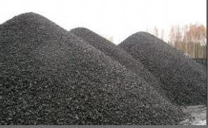 """Купувам Въглища """"Кузбас"""" - чувалирани"""