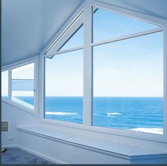 Купувам Прозорци, врати, вътрешни преградни стени