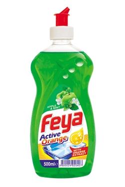Купувам FEYA е по-силна, по-икономична и по-ефикасна