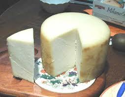 Купувам Кашкавал от овче мляко
