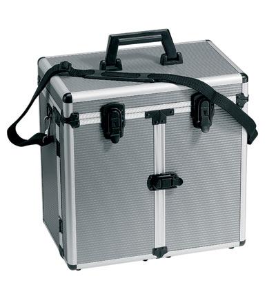 Купувам Професионален куфар за грим