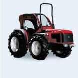 Купувам Трактори