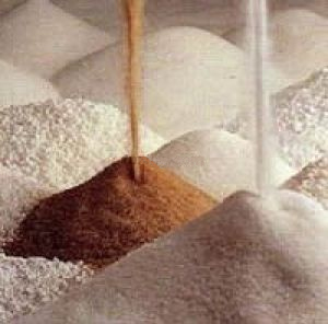Купувам Захар на пакети