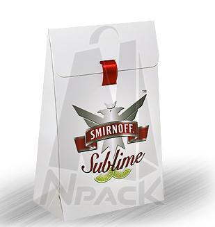 Купувам Хартиени торби