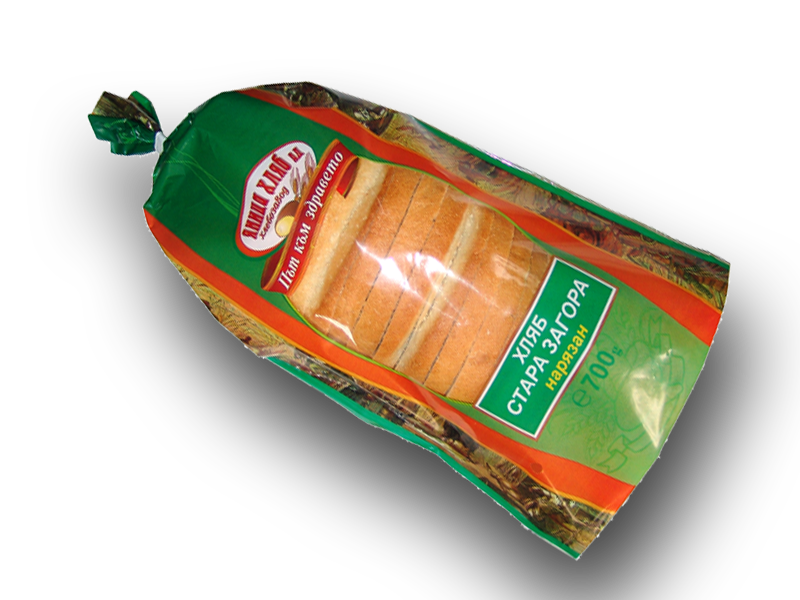 Купувам Хляб Стара Загора