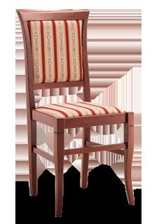 Купувам Стол от масивна дървесина Katia