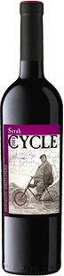 Купувам Сира Cycle (Syrah)