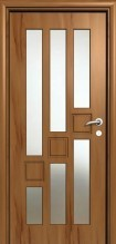 Купувам Интериорни врати