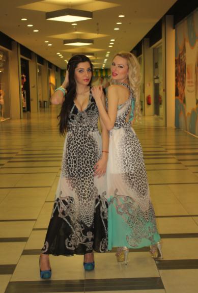 Buy Casual dresses