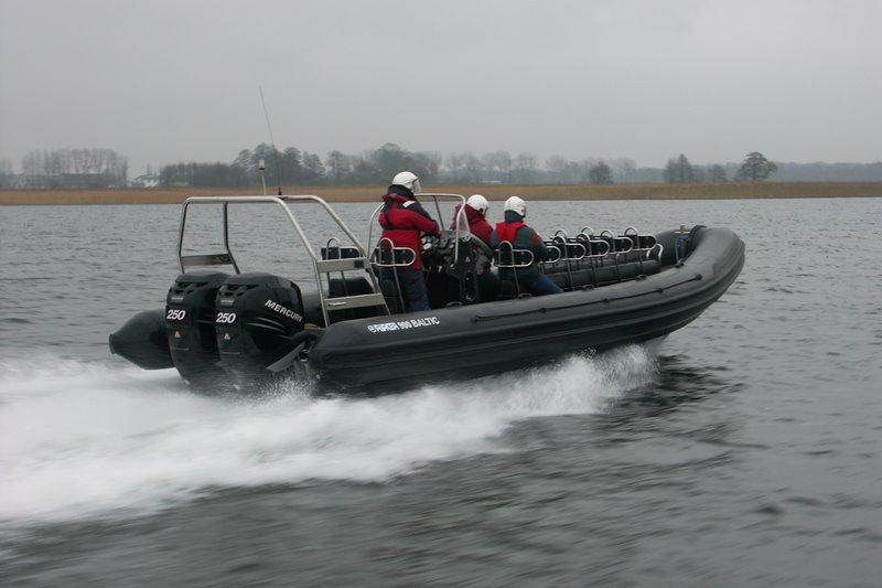 лодочные моторы в бургасе