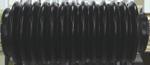 Купувам Мехове, прахозащитни за леки автомобили (Опел, Ауди, Фолксваген)