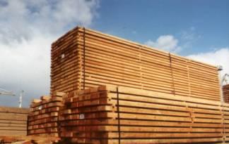 Купувам Дървесина,талпи,греди,дъски и др.