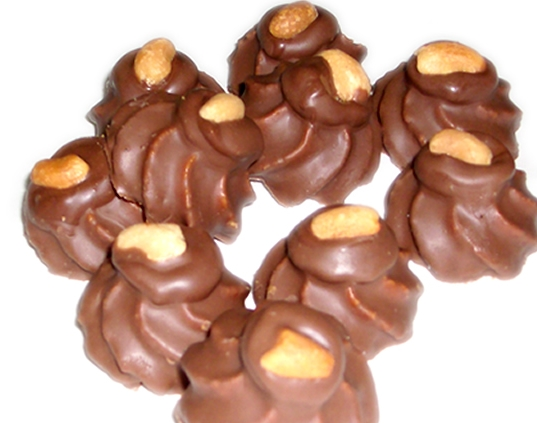 Купувам Производство на сладки, сладкарски и захарни изделия