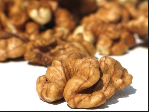 Купувам Орехи български сортове