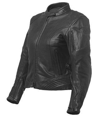 Купувам Кожени облекла за мотористи