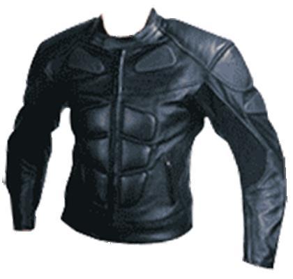 Купувам Кожени облекла за мотоциклетисти