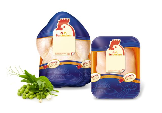 Купувам Пилешки продукти охладени