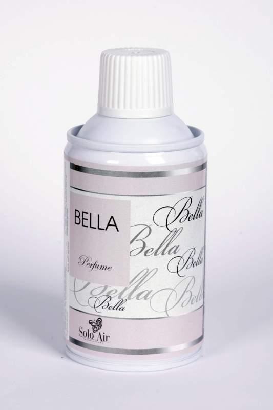 Купувам Ароматизатор Bella
