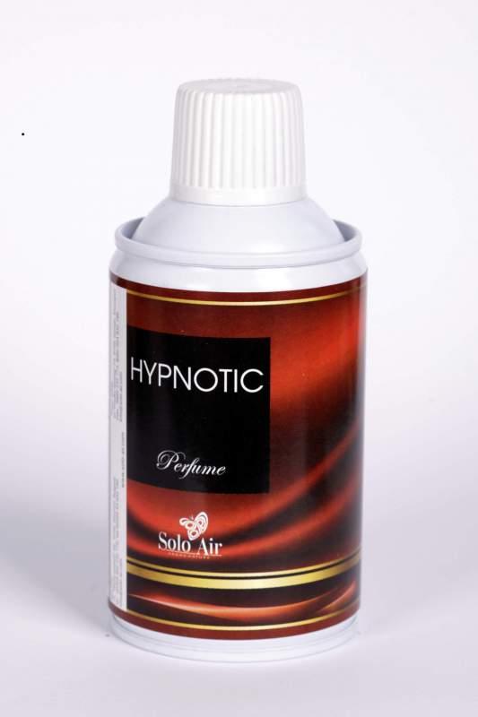 Купувам Ароматизатор Hypnotic