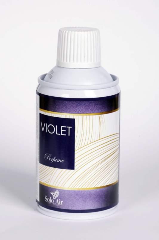 Купувам Ароматизатор Violet