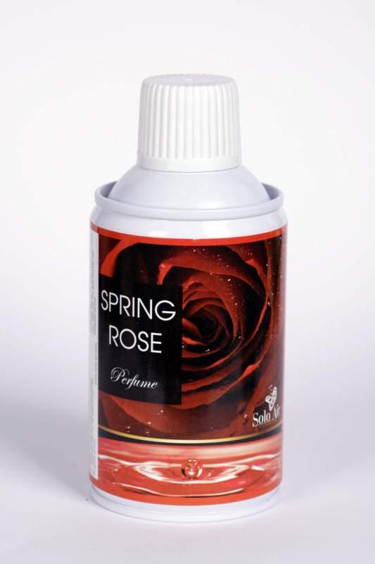 Купувам Ароматизатор Spring Rose