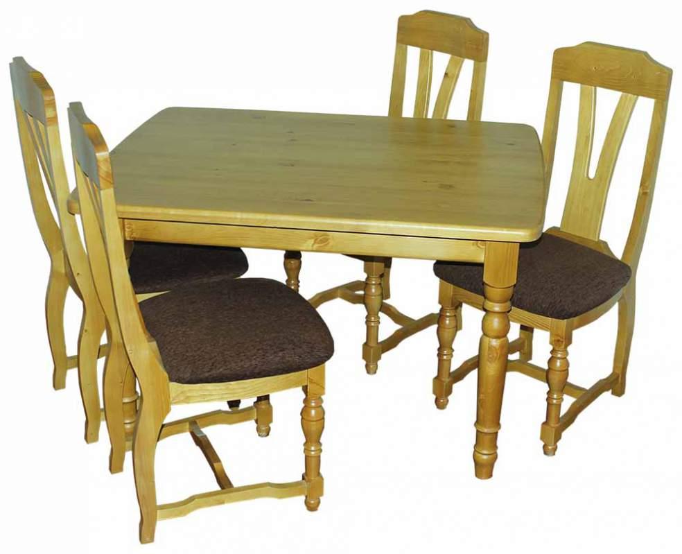Купувам Комплект мебели Вегас
