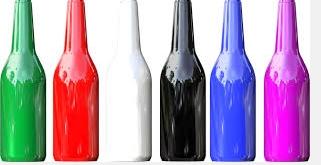 Купувам Пет флейк за производство на бутилки