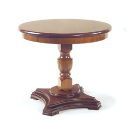 Buy Tables made of natural wood