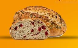 Купувам Поръски за хляб