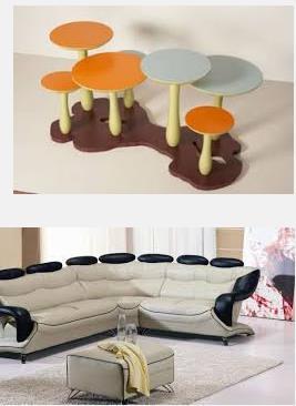 Купувам Мебели по поръчка