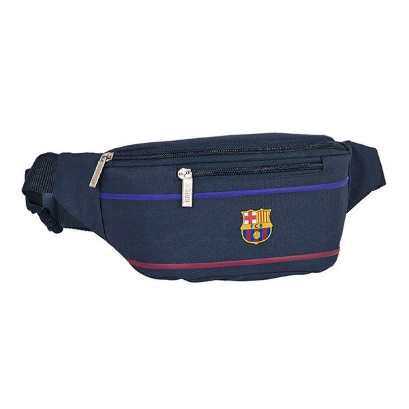 Купувам Чантичка за рамо на Барселона .
