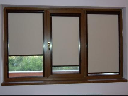 Купувам Мансардни прозорци