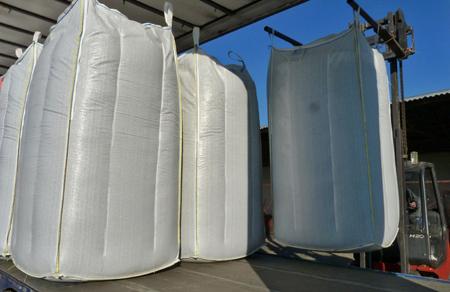 Купувам Big Bags / Биг Бег меки ПП контейнери - Флексикон БГ