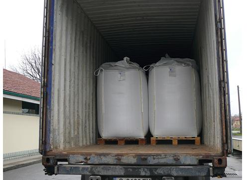Купувам ПП контейнери / PP containers