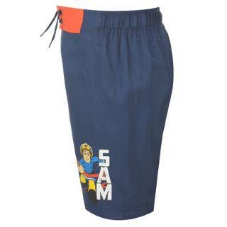 Купувам Къс панталон за момче