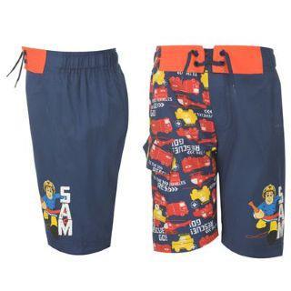 Купувам Панталони детски за момче