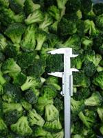 Купувам Замразени броколи