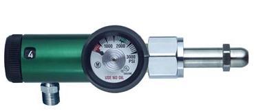 Купувам Редуцир вентил, портъбъл за кислород CGA 540-1