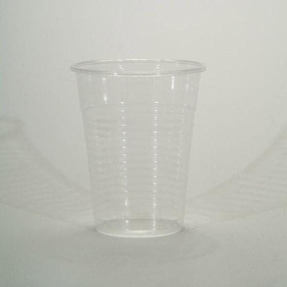 Купувам Производство на пластмасови изделия за еднократна употреба