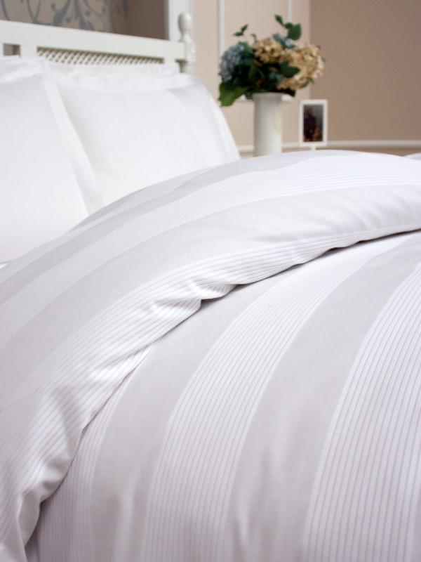 Купувам Спално бельо за дома