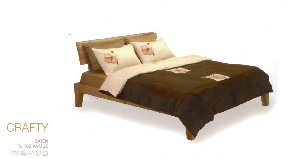 Купувам Дизайнерско спално бельо
