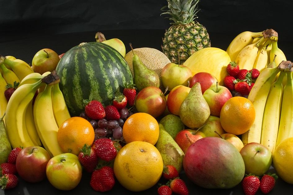 Купувам Търговия с плодове