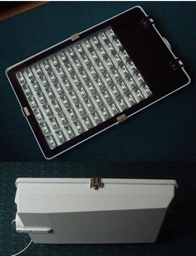 Купувам Улично осветление - светодиоди