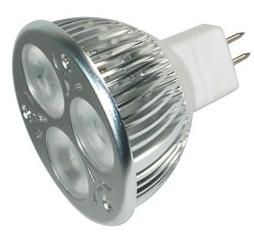 Купувам Лампи за дома