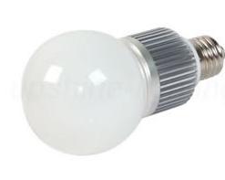 Купувам LED осветление - диоди
